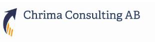 Chrima Consulting AB